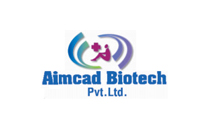 Drey Heights Infotech Client Aimcad Biotech Pvt Ltd