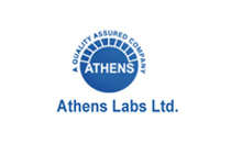 Drey Heights Infotech Client Athens Labs Ltd