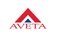 Drey Heights Infotech Client Aveta Pharma Pvt Ltd