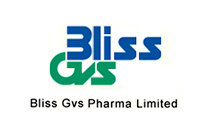 Drey Height Infotech Client Bliss Gvs Pharma Limited