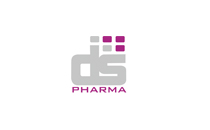 Drey Heights Infotech Client DS Pharmaceutical