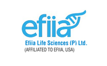 Efiia Life Sciences Pvt Ltd
