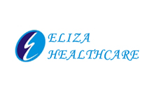 Drey Heights Infotech Client Eliza Healthcare