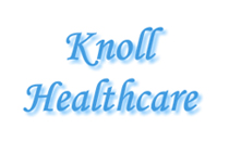 Drey Heights Infotech Client Knoll Healthcare